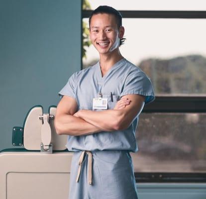 Toronto Dental Clinic – Family and Pediatric Dentists